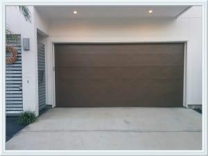 garage door repair the woodlands tx