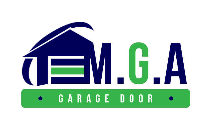 Best Garage Door Company In The Woodlands TX