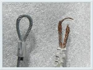 garage door cable repair The Woodlands